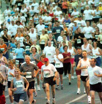 marathon-10k.jpg