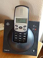 150px-wirelessphone.jpg
