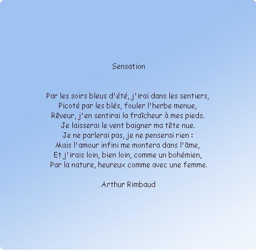 fond_bleu_central