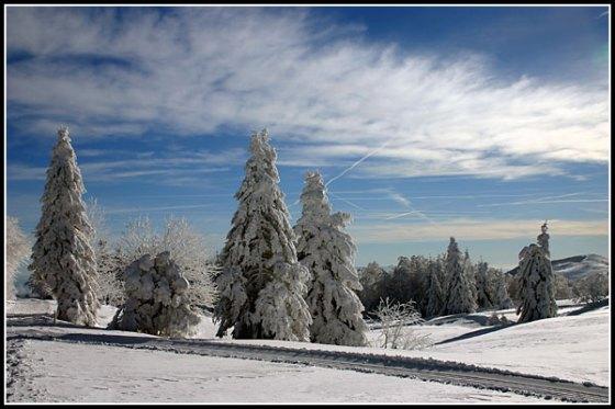 hiver_401